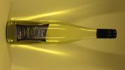 Jungs Secco trocken Deutscher Perlwein mit zugesetzter Kohlensäure