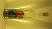 Jungs feiner Hefebrandwein 0,75 l